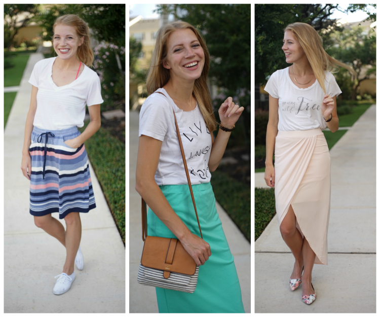 cute-lds-modest-clothing-summer