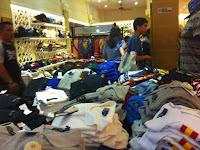 factory outlet, semua factory outlet di bandung, factory outlet murah, grosir factory outlet, factory outlet branded