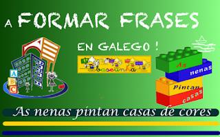 http://www.edu.xunta.es/centros/ceipramonsagra/aulavirtual/mod/resource/view.php?id=213