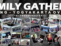 Design Banner Family Gathering Malang Yogra Overland