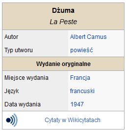 Dzuma Dzuma Story Hooked