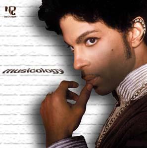 055MusicologyDown-Front.jpg