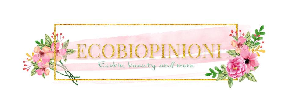 Ecobiopinioni