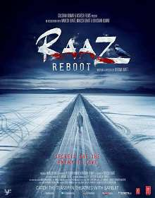 Raaz Reboot Movie Review Critic Reviews
