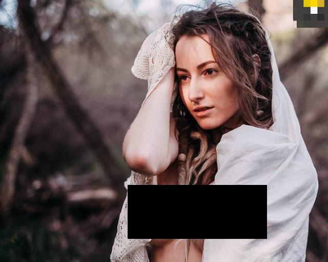 GIRL HIT BY DAMIGO AT BERKELEY BATTLE INTO SELF-PORN