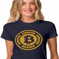 интернет заработок биткоин