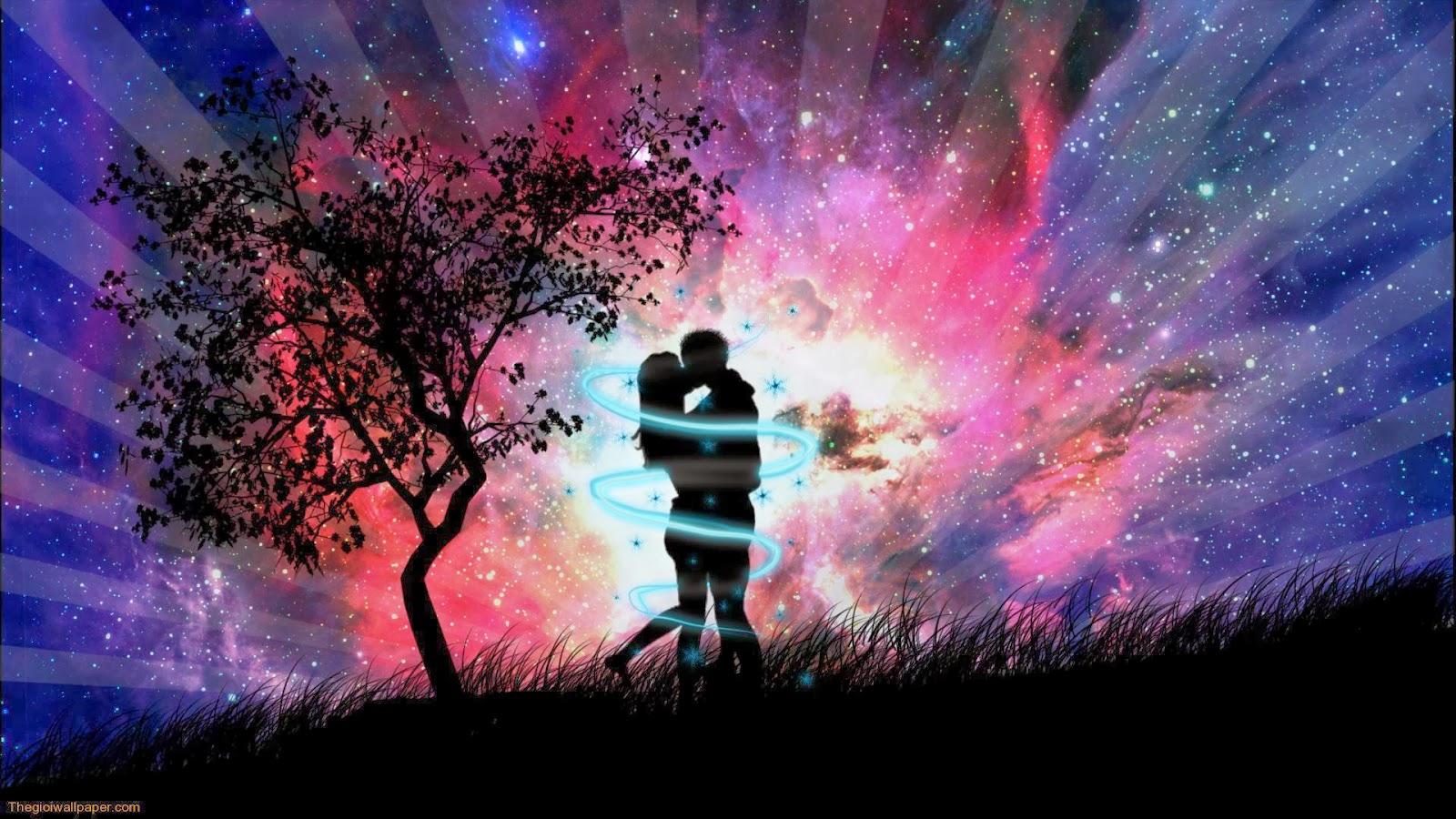 beautiful cool love wallpaper - wallpaper gallery