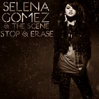 Free Download Lagu Selena Gomez - Stop & Erase.Mp3