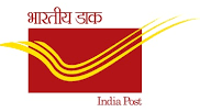 India Post Rajasthan Recruitment 2016 - Postman, Mail Guard & MTS