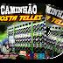 Caminhão Costa Telles - DJ César
