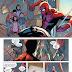 Uma vez o Carnage, vilão do Homem-Aranha, tentou ser um herói. O resultado é tragicômico: