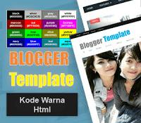 kode_warna_html_template_blog