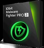 Iobit Malware Fighter Pro Full Version Cracked