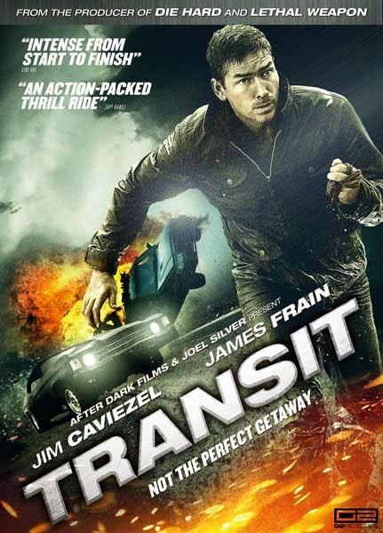Transit 2012 ταινιες online seires oipeirates greek subs