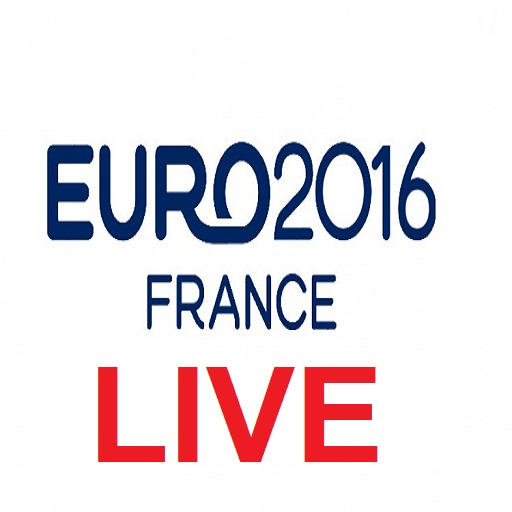 streaming x france