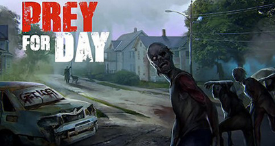 Download Prey Day Survival Apk + Data v1.76 Mega Mod Terbaru