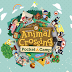 Nintendo's Animal Crossing: Pocket Camp llegará a Play Store esta semana