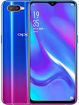 How to flashing Oppo K1 CPH1893 without PC