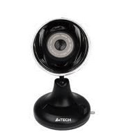 A4Tech Webcam PKS-732K driver free
