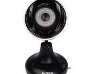 A4Tech Webcam PKS-732K driver download