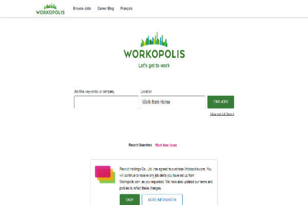 Workopolis_jobs_employment_portal_in_Canada_600x400