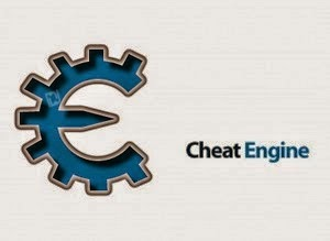 Download Cheat Engine 6.4 Terbaru