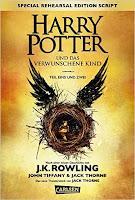https://www.amazon.de/Harry-Potter-verwunschene-Special-Rehearsal/dp/3551559007/ref=sr_1_1?ie=UTF8&qid=1481355766&sr=8-1&keywords=harry+potter+8