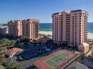 Seachase Beach Condo For Sale, Orange Beach AL