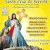 Confira programação religiosa para a Semana Santa em Sítio do Quinto-BA
