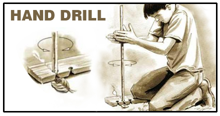 Image result for api hand drill