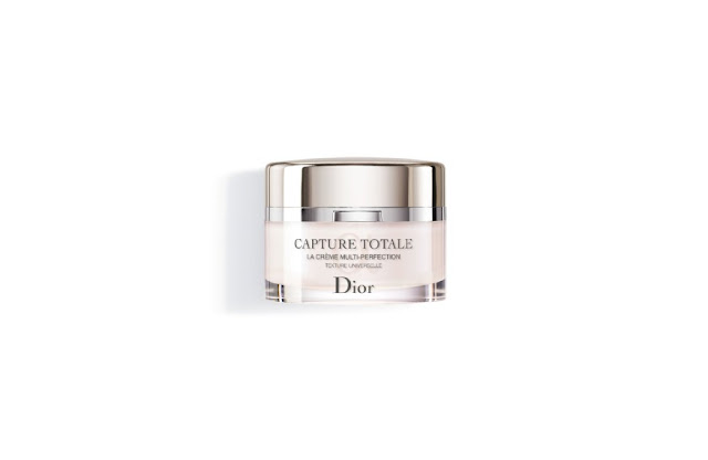 multi perfection cream universal capture total dior