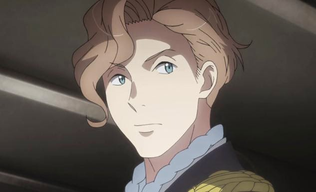 Aldnoah.Zero 2 Episode 20 Subtitle Indonesia
