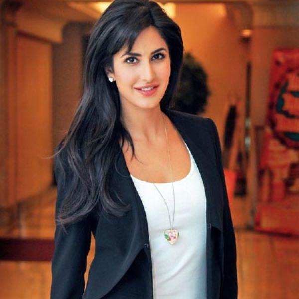 Hollywood Actress Images, cute Indian Actress Photos