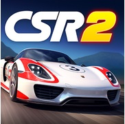 CSR Racing 2 Mod Apk Offline (Unlimted Money) v1.18.0