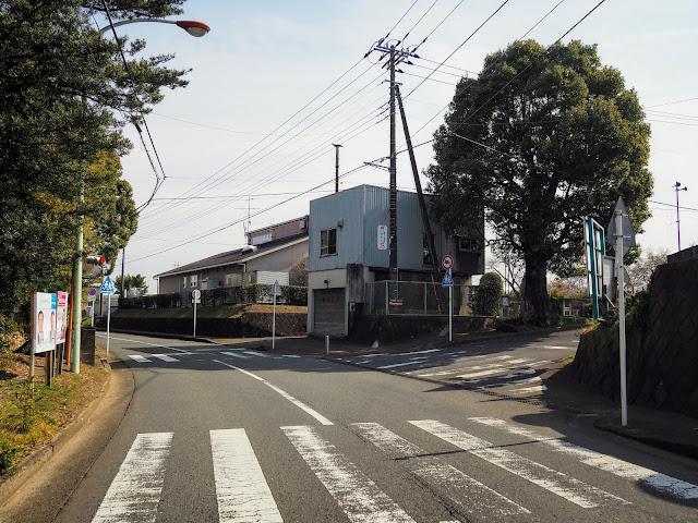 境コミュニティセンター