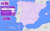 http://serbal.pntic.mec.es/ealg0027/espauto1ecap.html