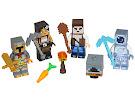 Minecraft Skin Pack 2 Skin Pack Set