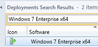 OS deployment monitoring in ConfigMgr 2012 3