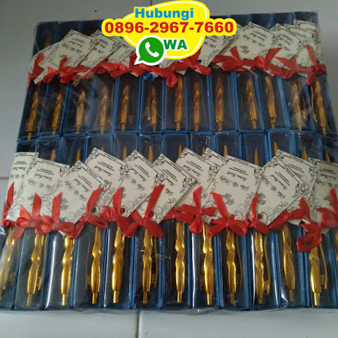 pabrik pen berbagai bentuk pen kombinasi warna murah 50198