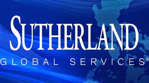Sutherland-Global-Services-imgs