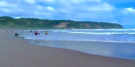 Tempat Wisata di Kabupaten Bantul tempat wisata di kab bantul objek wisata di kab bantul daftar tempat wisata di kabupaten bantul tempat wisata kab bantul tempat wisata yang ada di kabupaten bantul