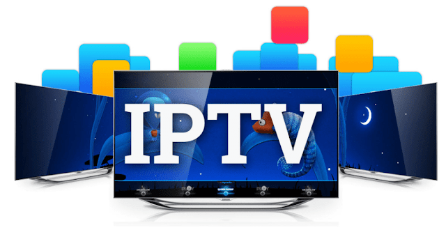 free download Liste IPTV M3u - DAILY UPDATED LIVE IPTV SERVER