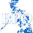 BPO and Call Centers