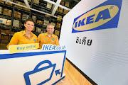IKEA Thailand kicks off nationwide online store — Satang.info
