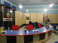 Furniture Semarang - Pesan Furniture Kantor Sesuai Budget
