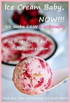 http://lifeisfullofgoodies.com/2014/06/22/ice-cream-baby-now/