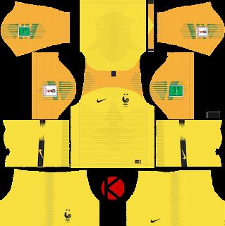france-nike-kits-world-cup-2018-%2528goalkeeper-home%2529-two-star