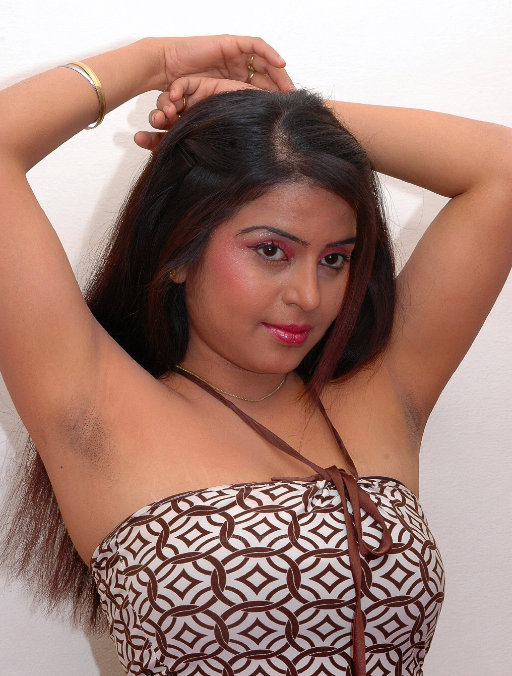 Have removed desi girl hairy armpits