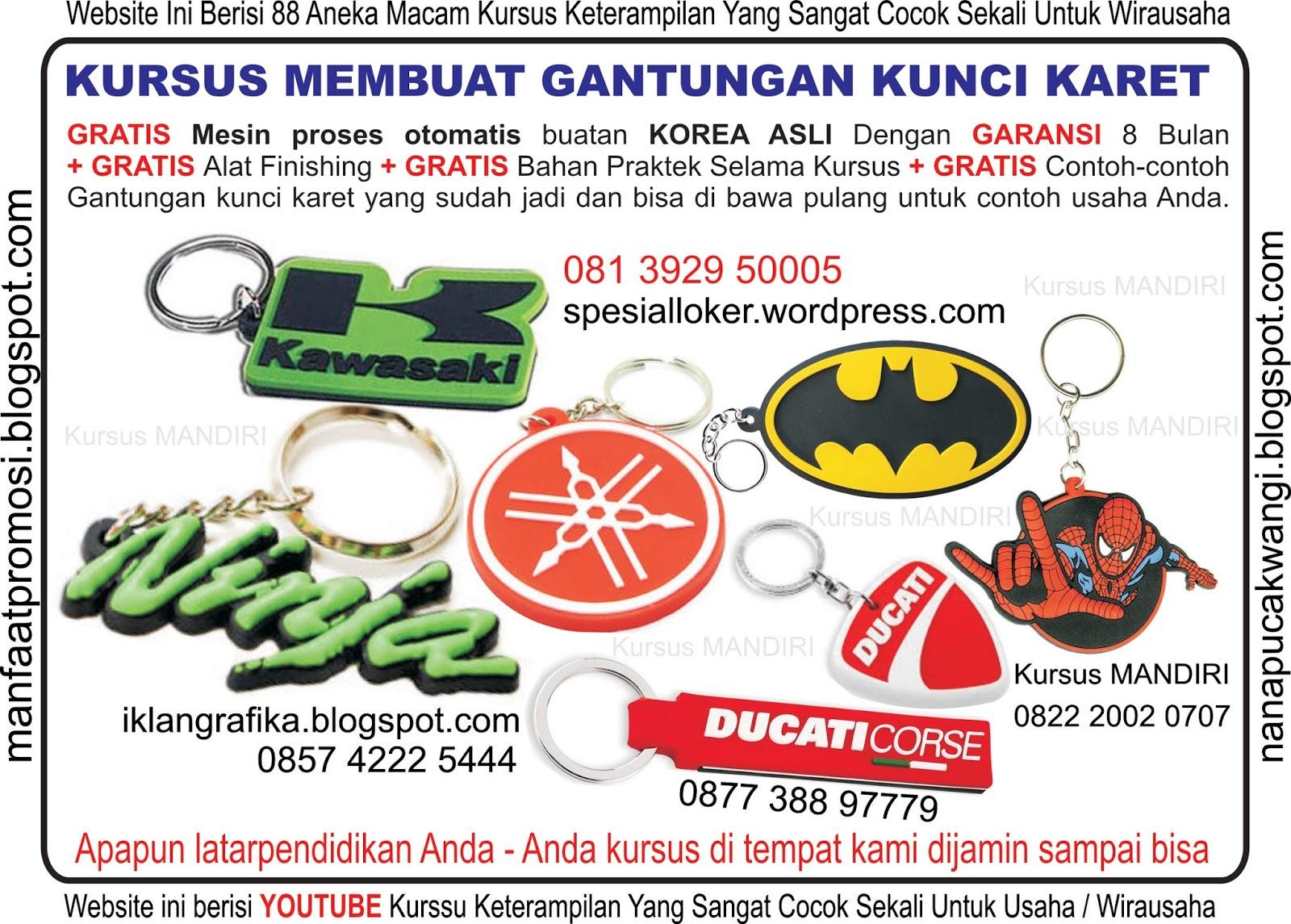 Etca, Etching, Grafika, Grafir, Engraving, Acrylic, Nama ...