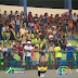 Abertura Copa Rurópolis de Futsal 2019